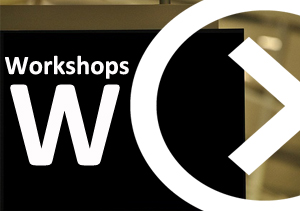 educational and technological workshops